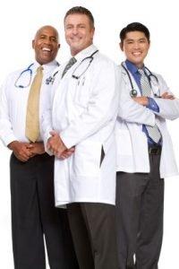 Prostate Cancer Doctors