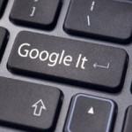 Google Better — Research Better