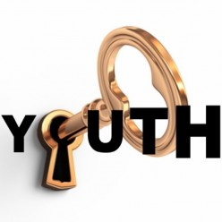 Key to Youth